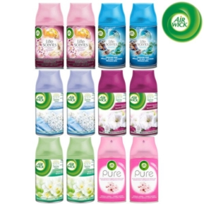 Airwick Freshmat zapas 250ml