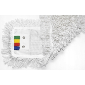 DUST BAWEŁNA 100 - nakładka bawełniana 60cm 420g