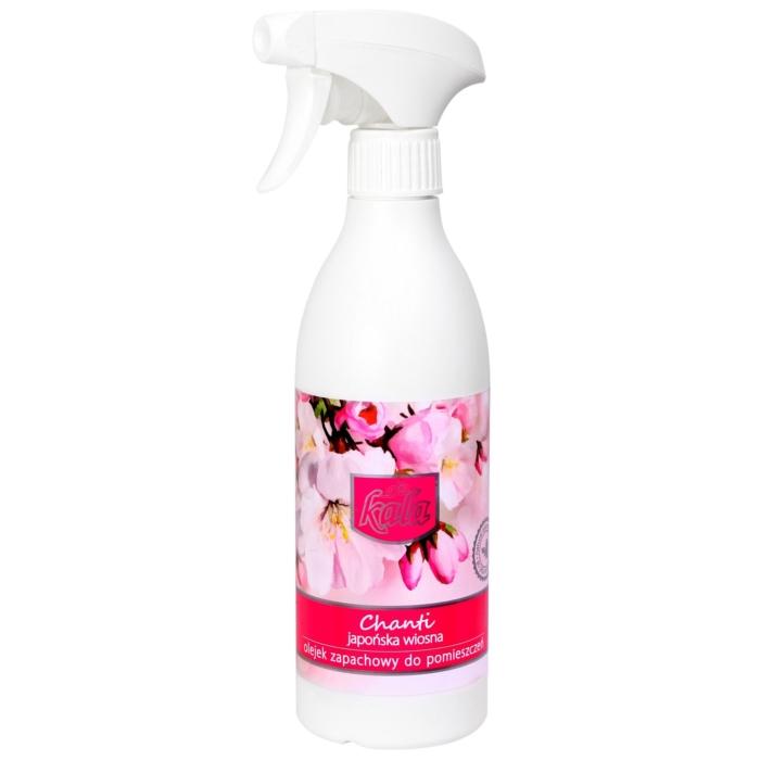 CHANTI olejek zapachowy 500ml