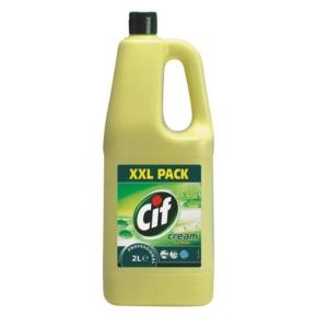 Cif Lemon 2l.