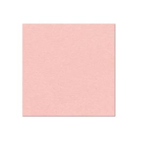 Serwetki 40x40 Airlaid Unicolor Różowe