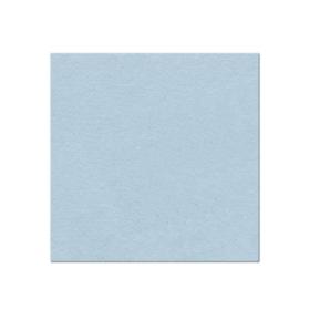 Serwetki 40x40 Airlaid Monocolor Light Blue