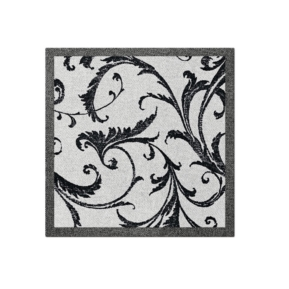 Serwetki 40x40 Airlaid Fabric Ornament