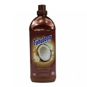 Fabuloso Cocco Płyn do płukania 1,5l.