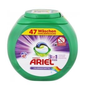 Ariel Alin One - kaps do koloru 47szt