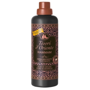 Tesori Hammam - płyn do płukania 750ml