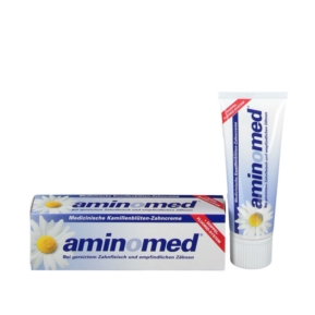 Amniomed 75ml