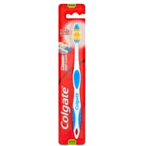 Colgate szczoteczka do zębów Deep Clean