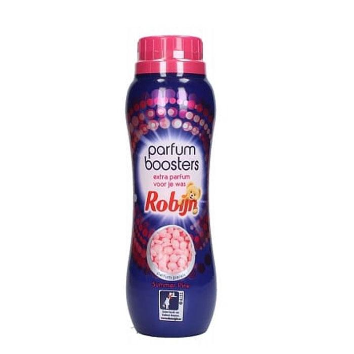 Robijn Geurparels - Summer Pink 250gr