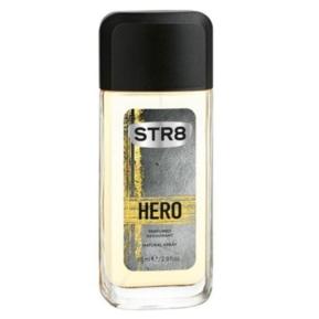 STR 8 Spray 85ml