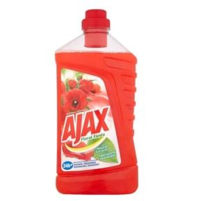 Ajax 1l.