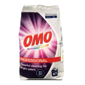 Omo Professional Color 7kg