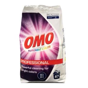 Omo Professional Color 7kg
