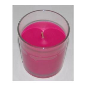 Lampion Zapachowy Standard