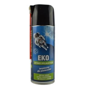 ONDO_PULSAR eko zmywacz 400ml aerosol