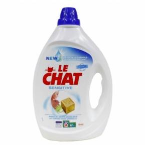 Le Chat 34 1,7l Sensitive