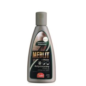 Meblit - balsam do mebli drzewo sandałowe 200ml