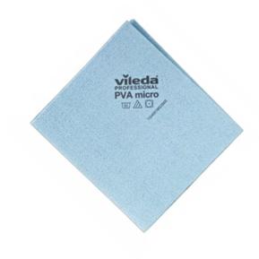 PVAmicro - niebieska