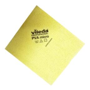 PVAmicro - żółta