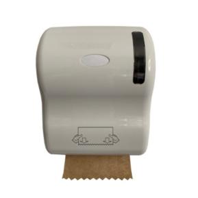 Auto-Cut towel dispenser JFL biały 99108