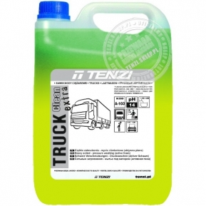Truck Clean Extra 5l