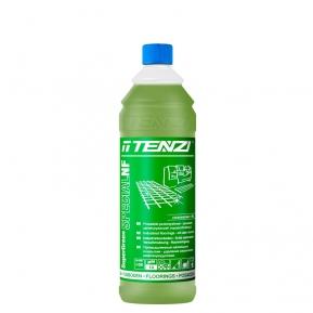 Super GREEN Specjal NF 1l