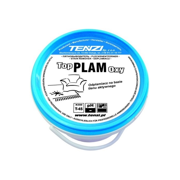 Top Plam OXY 500g