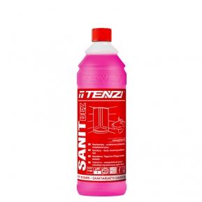 Sanit DEZ T50/001 1l