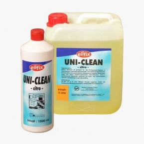 UNI-CLEAN SUPER KONCENTRAT 1L