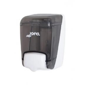 AZUR Dozownik mydła w płynie mini