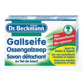 Dr Beckman Gaallseife, mydełko do odplamiania 100g