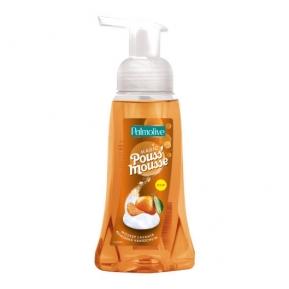 Palmolive - Magic mandarynka mydło w piance 250ml