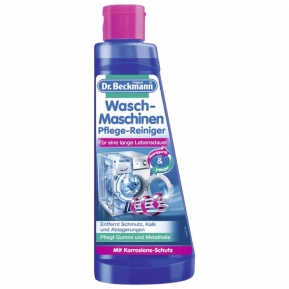 Dr Beckman Wash Masch  250ml