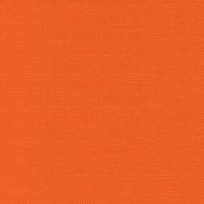 Serwetki Royal Coll. 1/4, 40x40, a'50, nektarynka