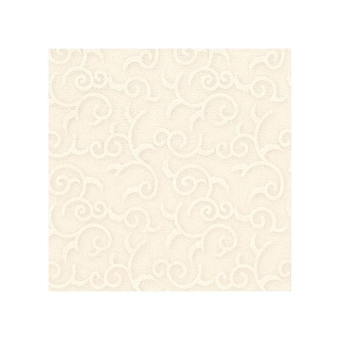 Serwetki CASALI, 1/4, 40x40, szampański, a'50