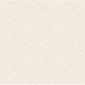 Serwetki Elegance 1/4, 40x40 a'50, szampański