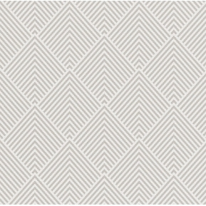 Serwetki Elegance 1/4, 40x40 a'50, szary