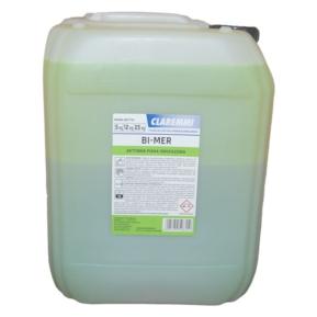 Aktywna Piana BI-MER Active Foam 25kg