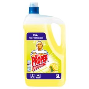MR.Proper universal Lemon 5l